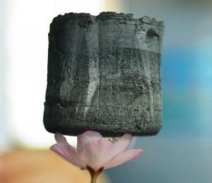 graphene lightest material