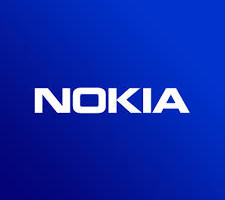 Nokia Investing in Grapgene