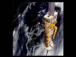 Graphene Lunar Elevator